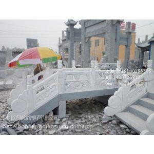 供应栏板多少钱一米 石雕护栏 青石栏板 大理石栏板