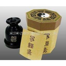 供应拔罐器 型号:bs-0601库号:M292021