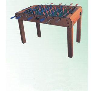 东莞鑫康供应桌上足球台  深圳优质桌球台珠海桌上足