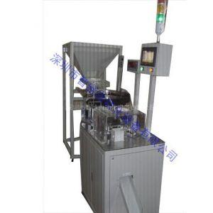 供应全自动重量挑选检测机