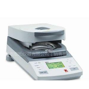 供应卤素快速水分测定仪,水份计,水份分析仪MB35