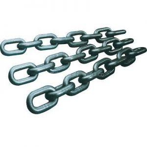 供应煤矿用输送链条,刮板接环