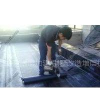 供应北京防水都漏 裂缝修补都漏 楼板裂缝注浆