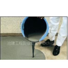 供应工程师Z9-W聚脲潮湿界面专用环氧封孔剂