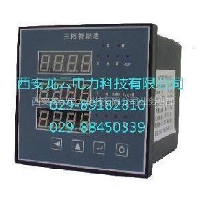 供应PDM-803DP龙云仪表质量