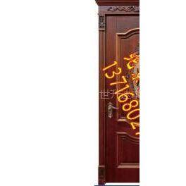 供应复合烤漆门  整体橱柜 厨房设备