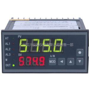 供应XSC5/B-FIT2C7A0V0 PID控制仪表 XSC5 PID调节仪 说明 选型表