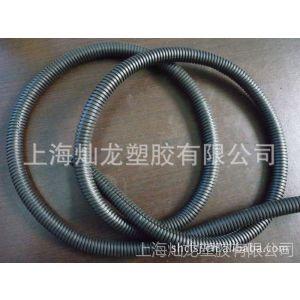 供应波纹管、线束波纹管