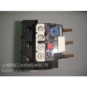 施耐德接触器辅助触点LADN11C,LADN22C