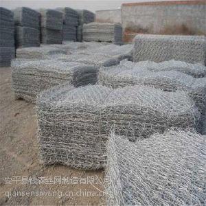 厂家供应西藏林芝六角网优质重型六角网