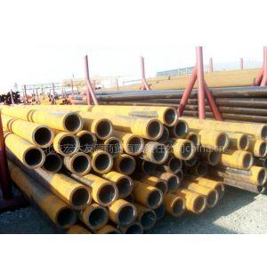 供应无缝管焊接管,16Mn无缝管