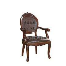 供应威菱餐椅