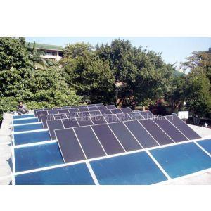 供应太阳能发电系统工厂用,别墅用