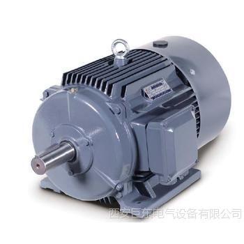 YE3-132S1-2 5.5KW 高效节能 西玛电机 西安电机厂 假一赔十