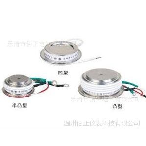 KK1200A KK-1200A  3CTK 半凸型、厚型凸型平板式快速晶闸管