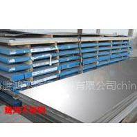 供应不锈钢冷轧平板304/2B
