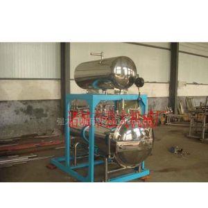供应食用菌加工设备,肉制品加工,豆制品加工设备,乳制品设备,食品机械