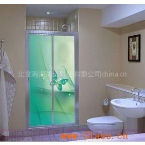 供应北京丰台区贴膜居家浴室安全防爆膜13161866496