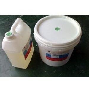 供应环氧树脂双组份系列:变压器灌封胶
