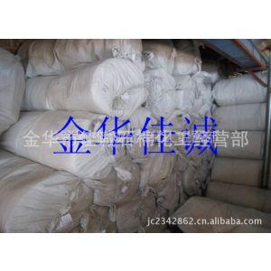 供应石棉布,量大价优