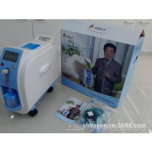 厂家供应批发人体能量机 生命之光正品ZY-801制氧机家用氧气机