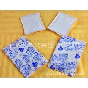 【供应】氯化钙干燥剂,吸附力干燥剂 全网