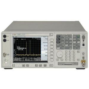 供应E4445A=出租维修E4445A=北京深圳西安东莞二手安捷伦E4445A PSA频谱仪