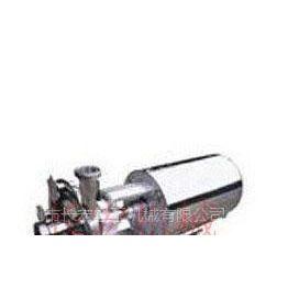 供应循环泵★冷却水循环泵