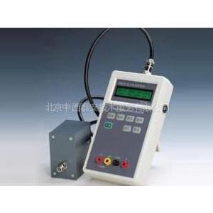 供应电压/电流校验仪 型号:WSAT55-WSAT2010库号:M403367