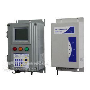 供应在线中子区域辐射监测系统G3200