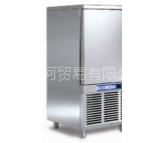 """供应""""IRINOX""""   商用速冻冷柜,意大利制造"""