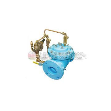 Apollo valve阀门 蝶阀 - Apollo valve