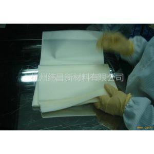 供应液晶面板保护膜、导光板保护膜、珍珠膜