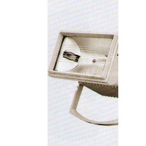 供应供投光灯 LED投光灯 投光灯样式 LED投光灯价格 北京LED投光灯厂