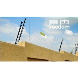 供应闵行周界报警系统,电子围栏工程服务