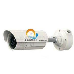 供应高清视频摄像头工程解决方案