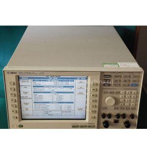 供应租售E5515C综合测试仪