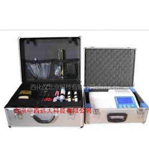 供应多功能粮食安全检测仪 型号:5HHXSJ10SL库号:M388268midwest-group