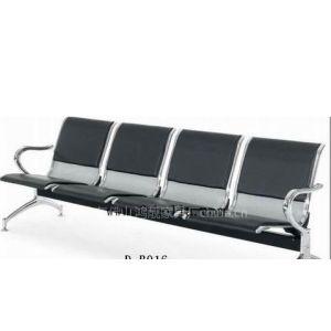 供应广东机场椅厂家,佛山车站椅批发,银行医院椅价格