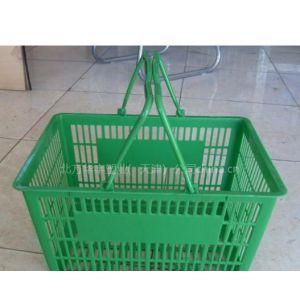 供应购物篮 超市购物篮