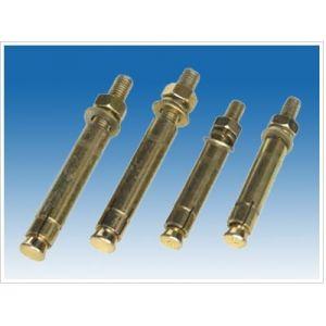 膨胀螺栓|永年博盛供|膨胀螺栓价格|膨胀螺栓规格|