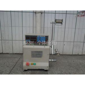 供应二手变压器CNC绕线机
