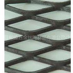 供应小钢板网、音箱网、铜板网 喷塑钢板网 地基用网 高速隔离网 墙体抹灰钢板网