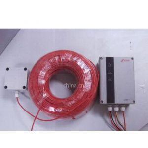 供应感温电缆