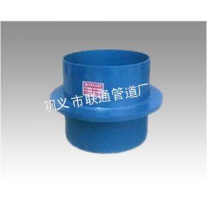 供应A型刚性防水套管