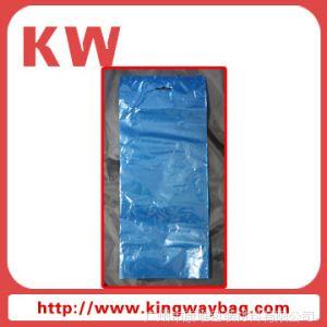 供应智能卡安全 环保 食品 可降解PP纸罐包装袋 接受订做 大量优惠