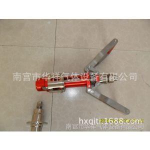 供应专业生产LNG加液枪加液注lng汽车加液枪及配件13373197231