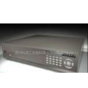 供应泛海三江T8008/T8016嵌入式硬盘录像机