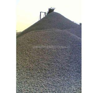 供应石粉,石硝,各种型号石子