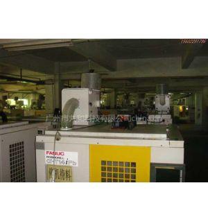 供应LD-600机床小型油雾收集器